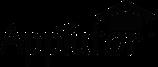 AppTutor logo