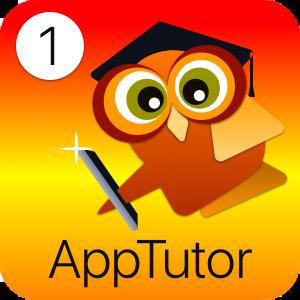 grade 1 math app